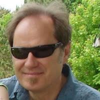 Martin Rickert