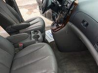 Picture of 2006 Kia Sedona EX Power, interior, gallery_worthy