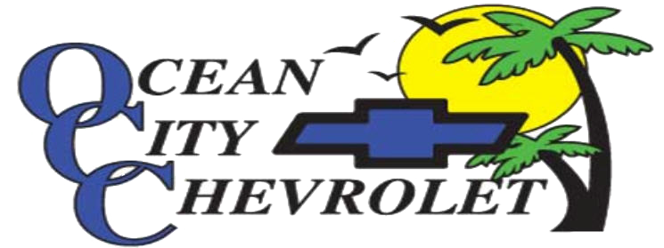 Ocean City Chevrolet - Shallotte, NC: Read Consumer reviews, Browse