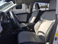 Picture of 2016 Toyota RAV4 Limited, gallery_worthy