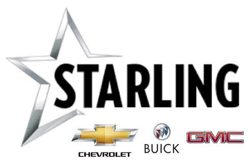 starling chevrolet buick gmc saint cloud fl read consumer reviews browse used and new cars. Black Bedroom Furniture Sets. Home Design Ideas