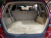 Picture of 2007 Toyota Highlander Limited V6 AWD, gallery_worthy