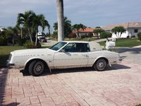 Picture of 1983 Buick Riviera Coupe RWD, exterior, gallery_worthy