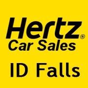 Hertz Car Sales Idaho Falls Idaho Falls Id Read Consumer Reviews