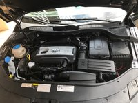 Picture of 2013 Volkswagen CC R-Line, gallery_worthy