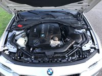 Picture of 2015 BMW 4 Series 435i Convertible RWD, gallery_worthy