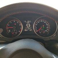 Picture of 2014 Volkswagen GTI 2.0T Driver's Edition 4-Door FWD, gallery_worthy