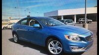 Picture of 2014 Volvo S60 T5 Premier AWD, gallery_worthy