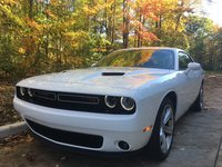 Picture of 2017 Dodge Challenger R/T, exterior, gallery_worthy