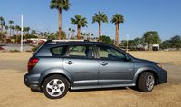 Picture of 2006 Pontiac Vibe Base, gallery_worthy