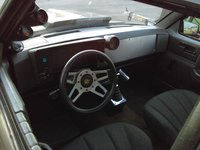 Picture of 1986 Chevrolet S-10 STD Standard Cab SB, gallery_worthy