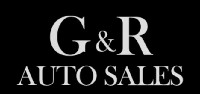 G&R Auto Salvage >> G R Auto Sales Hialeah Fl Read Consumer Reviews Browse