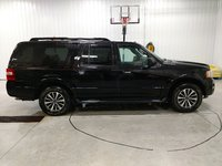 Picture of 2016 Ford Expedition EL XLT 4WD, gallery_worthy