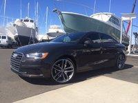Picture of 2015 Audi A3 2.0T quattro Premium Sedan AWD, exterior, gallery_worthy