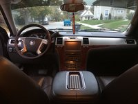 Picture of 2012 Cadillac Escalade Premium 4WD, gallery_worthy