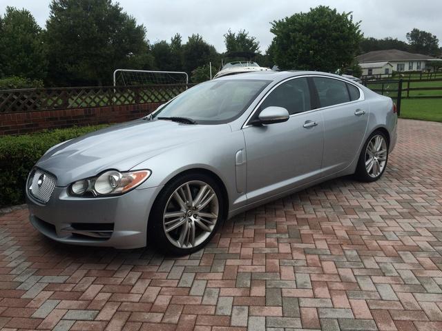 2011 jaguar xf supercharged pic 2385642645001771830 640x480 - 2011 Jaguar Xf Premium