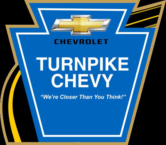 Turnpike Chevrolet Morgantown Pa Read Consumer Reviews