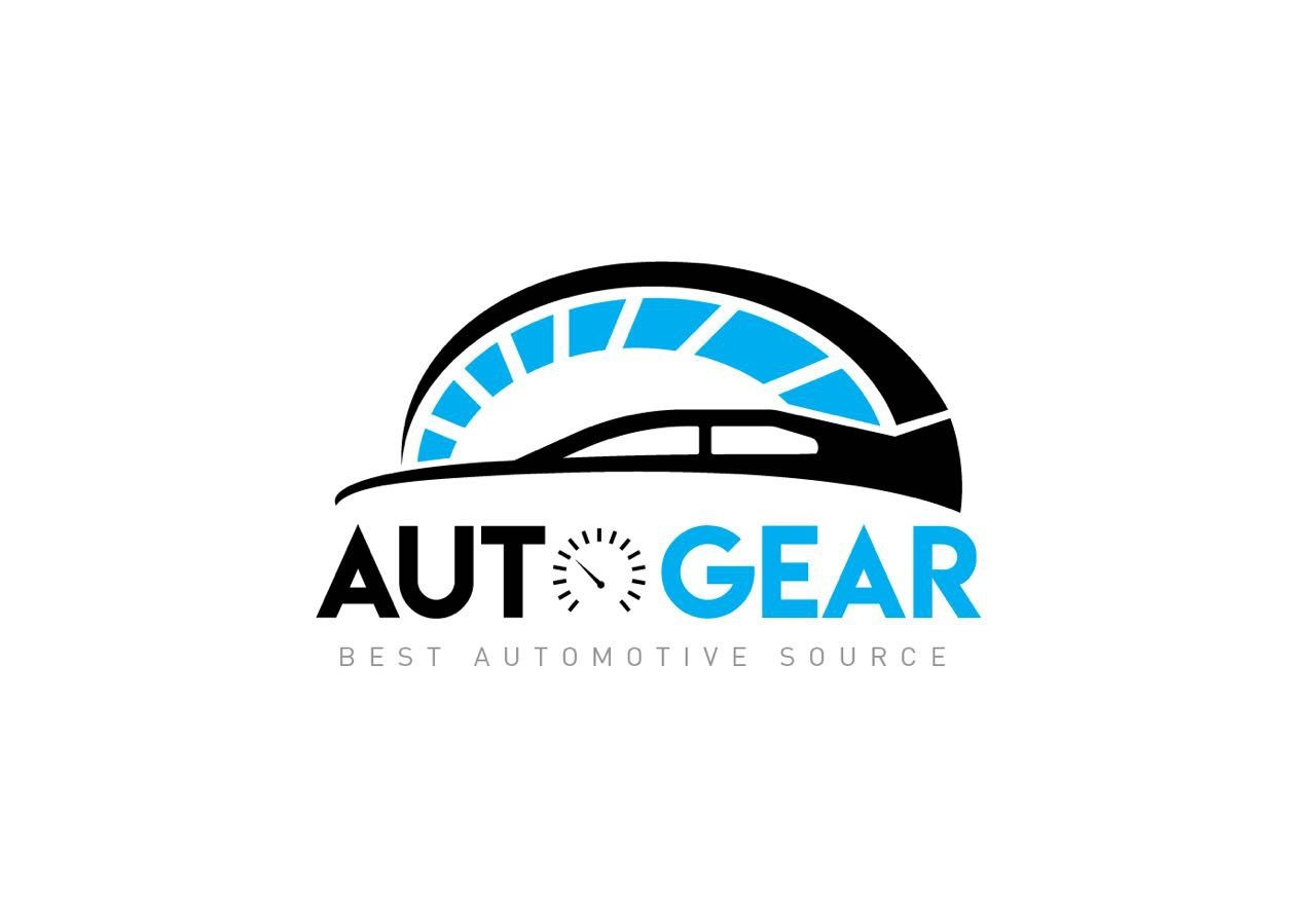 autogear houston tx read consumer reviews browse    cars  sale