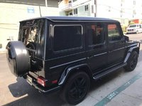 Picture of 2013 Mercedes-Benz G-Class G 63 AMG, exterior, gallery_worthy