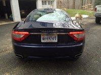 Picture of 2012 Maserati GranTurismo S, gallery_worthy