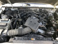 Picture of 2002 Ford Ranger 4 Dr XLT FX4 4WD Extended Cab SB, gallery_worthy