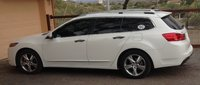 Picture of 2012 Acura TSX Sport Wagon FWD, gallery_worthy