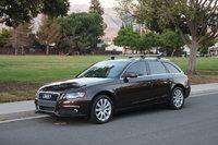Picture of 2011 Audi A4 Avant 2.0T quattro Premium Plus AWD, gallery_worthy