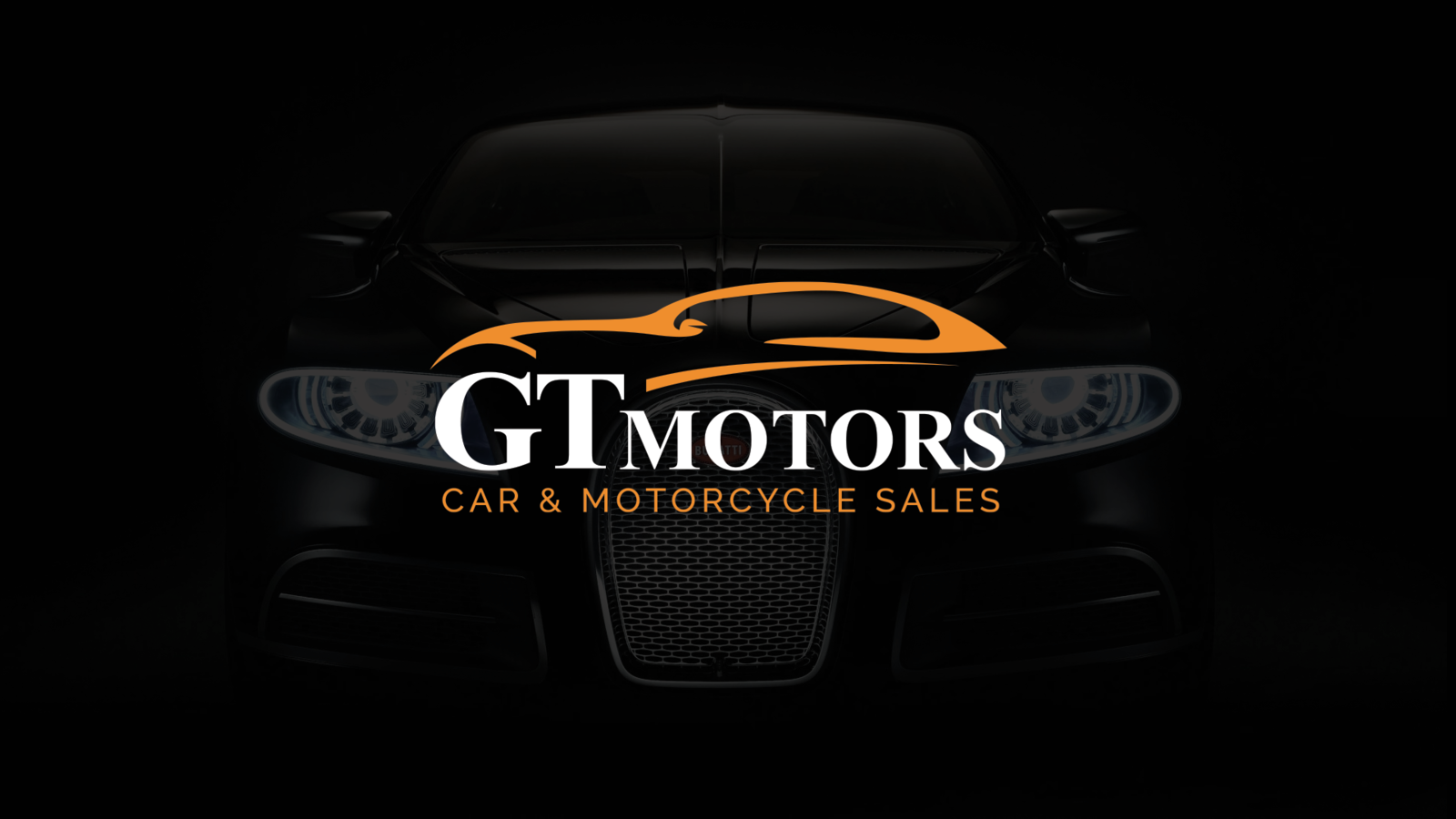 Used Cars For Sale In West Monroe Louisiana