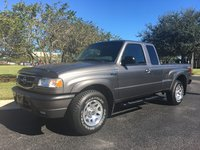Picture of 2005 Mazda B-Series B3000 Dual Sport Extended Cab RWD, gallery_worthy
