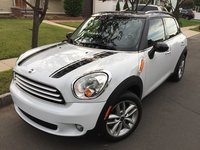 Picture of 2013 MINI Countryman Base, gallery_worthy