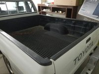 1991 Toyota Pickup Picture Gallery