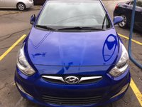 Picture of 2012 Hyundai Accent SE Hatchback, gallery_worthy