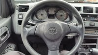 Picture of 2000 Toyota RAV4 Base 4WD, gallery_worthy