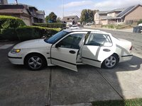 Picture of 2004 Saab 9-5 Arc 2.3T, gallery_worthy