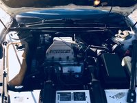 Picture of 1992 Oldsmobile Cutlass Supreme 2 Dr STD Convertible, gallery_worthy