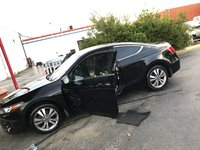Picture of 2010 Honda Accord Coupe EX, gallery_worthy