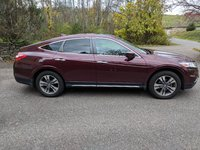 Picture of 2013 Honda Crosstour EX-L V6 AWD, gallery_worthy