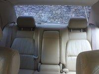 Picture of 1996 Lexus LS 400 RWD, gallery_worthy