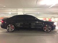 Picture of 2011 Audi A4 2.0T Premium Plus Sedan FWD, gallery_worthy