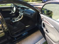 Picture of 2013 Honda Accord Coupe LX-S, interior, gallery_worthy