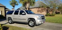 Picture of 2008 Chevrolet Suburban LT1 1500, gallery_worthy