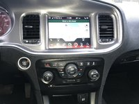 Picture Of 2013 Dodge Charger SXT Plus AWD, Interior, Gallery_worthy