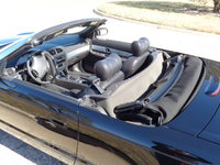 Picture of 2002 Ford Thunderbird Base Convertible, gallery_worthy