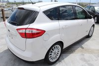 Picture of 2013 Ford C-Max SEL Energi, gallery_worthy