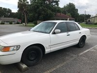Picture of 2001 Mercury Grand Marquis GS, gallery_worthy