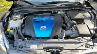 Picture of 2013 Mazda MAZDA3 i Touring Hatchback, gallery_worthy