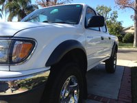 Picture of 2004 Toyota Tacoma 4 Dr Prerunner V6 Crew Cab SB, gallery_worthy