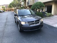 Picture of 2014 Dodge Journey American Value Package, gallery_worthy