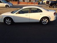 Picture of 2005 Dodge Stratus SXT, gallery_worthy