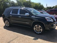Picture of 2012 GMC Acadia Denali AWD, gallery_worthy